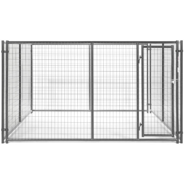 Gates/Panels/Wire – NW Farm Supply